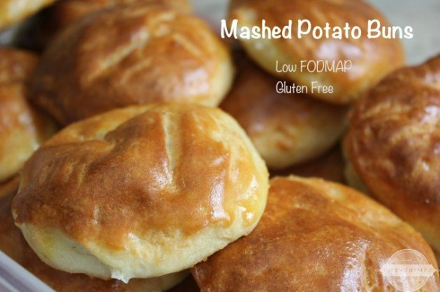 Mashed-Potato-Buns--low-fodmap-gluten-free