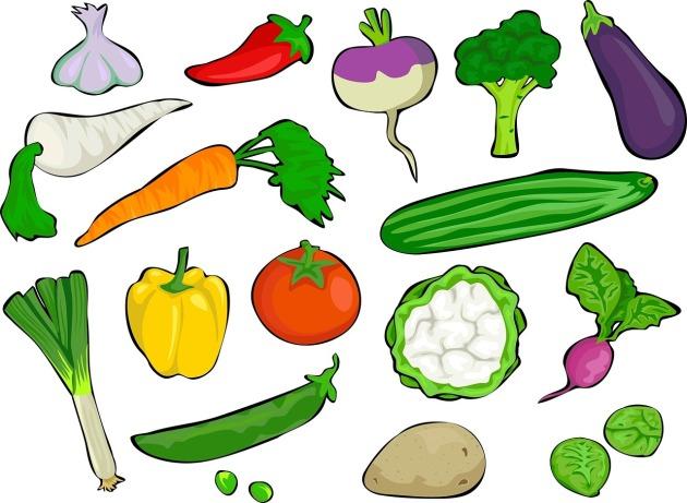vegetables-1104166_1280