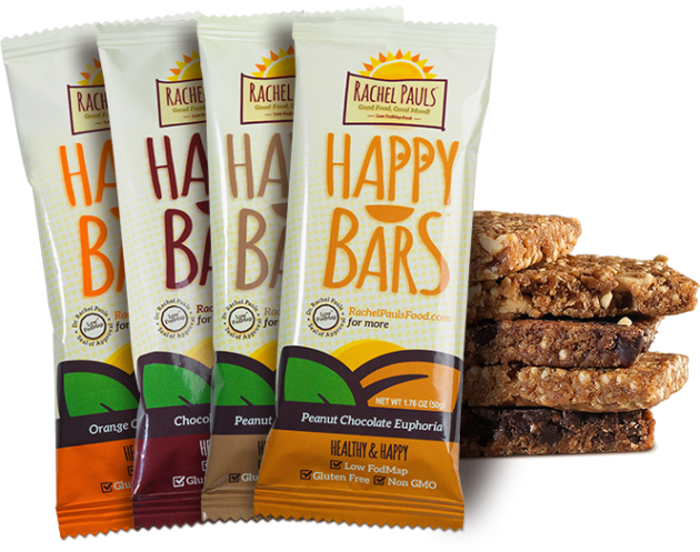 rpf_happy_bars
