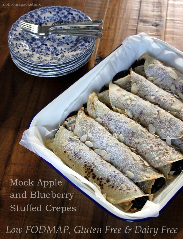 mock-apple-and-blueberry-stuffed-crepes-low-fodmap-gluten-free-and-dairy-free